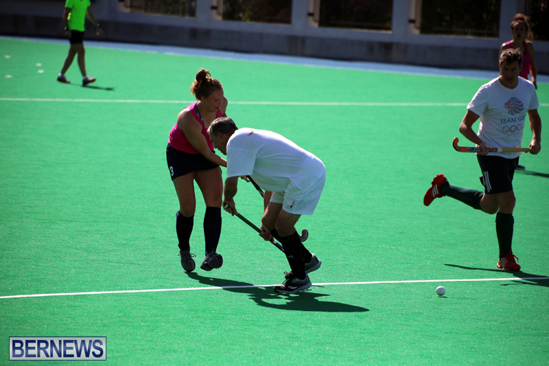 Bermuda-Field-Hockey-Oct-29-2017-17