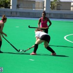 Bermuda Field Hockey Oct 29 2017 (19)