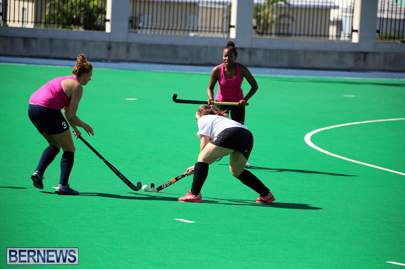 Bermuda-Field-Hockey-Oct-29-2017-19