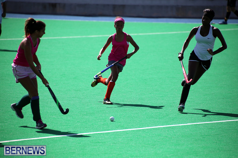 Bermuda-Field-Hockey-Oct-29-2017-2