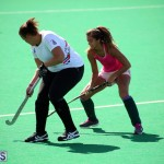 Bermuda Field Hockey Oct 29 2017 (3)