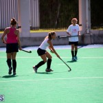 Bermuda Field Hockey Oct 29 2017 (4)
