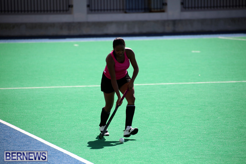 Bermuda-Field-Hockey-Oct-29-2017-5