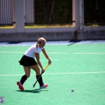 Bermuda Field Hockey Oct 29 2017 (6)