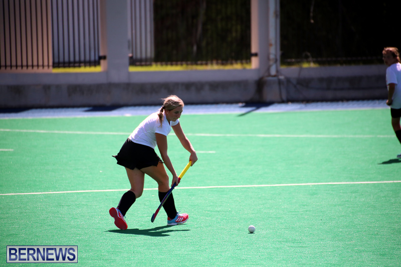 Bermuda-Field-Hockey-Oct-29-2017-6