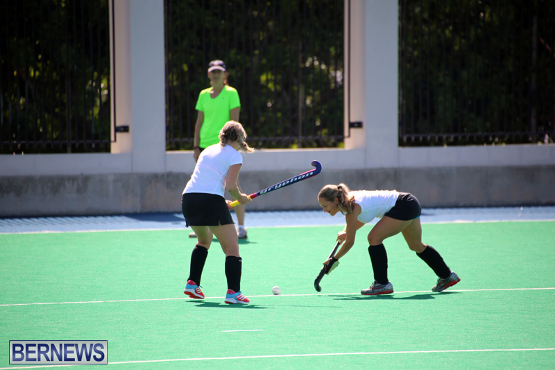 Bermuda-Field-Hockey-Oct-29-2017-7