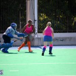 Bermuda Field Hockey Oct 29 2017 (8)