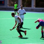 Bermuda Field Hockey Oct 29 2017 (9)