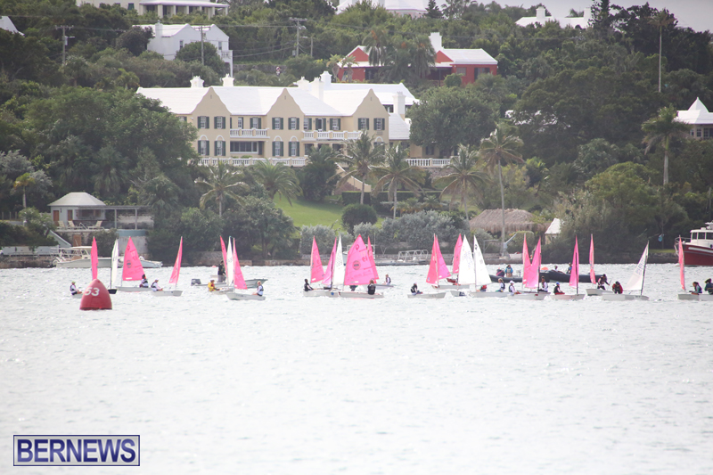 Bermuda-Optimist-Championship-Nov-15-2017-1