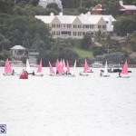 Bermuda Optimist Championship Nov 15 2017 (10)