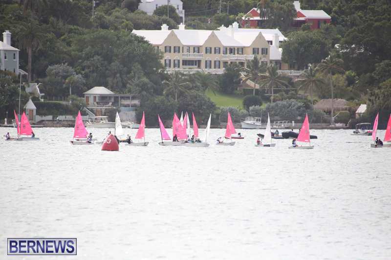 Bermuda-Optimist-Championship-Nov-15-2017-10