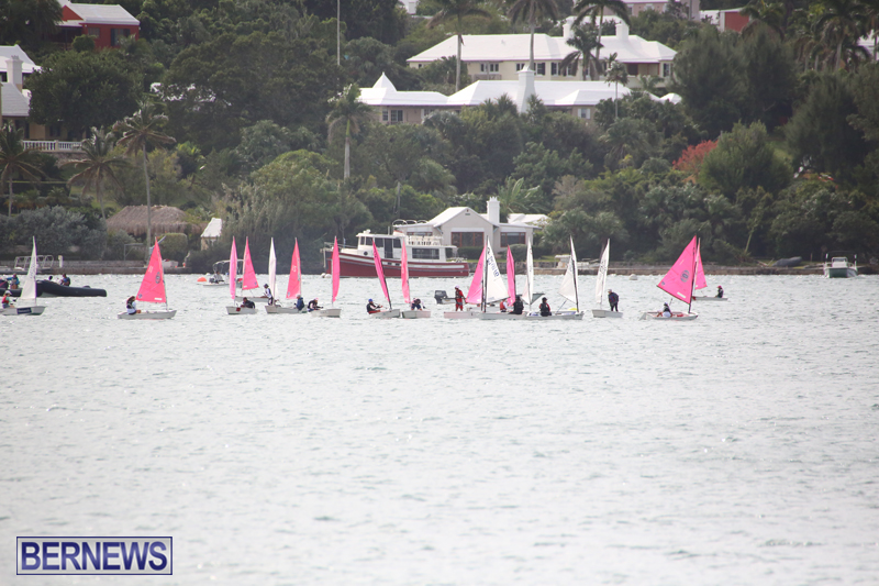 Bermuda-Optimist-Championship-Nov-15-2017-11