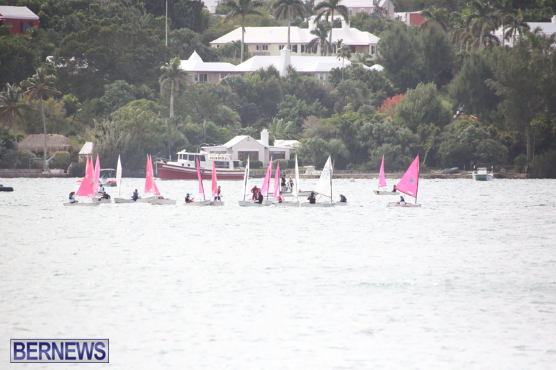 Bermuda-Optimist-Championship-Nov-15-2017-12
