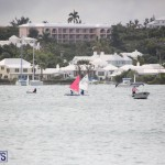 Bermuda Optimist Championship Nov 15 2017 (13)