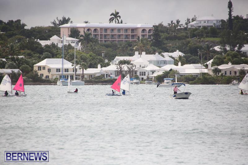 Bermuda-Optimist-Championship-Nov-15-2017-13