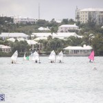Bermuda Optimist Championship Nov 15 2017 (14)