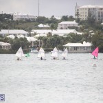 Bermuda Optimist Championship Nov 15 2017 (15)