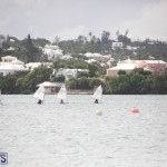 Bermuda Optimist Championship Nov 15 2017 (16)