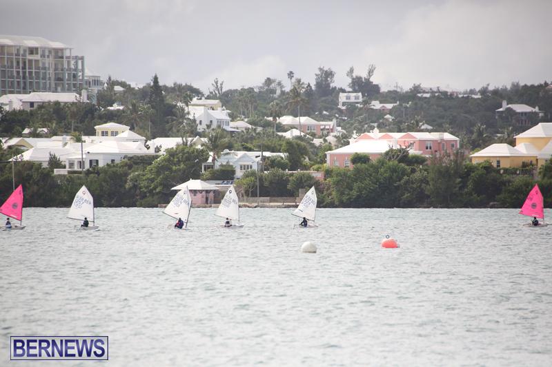Bermuda-Optimist-Championship-Nov-15-2017-16