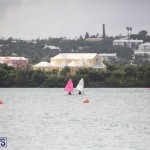Bermuda Optimist Championship Nov 15 2017 (17)