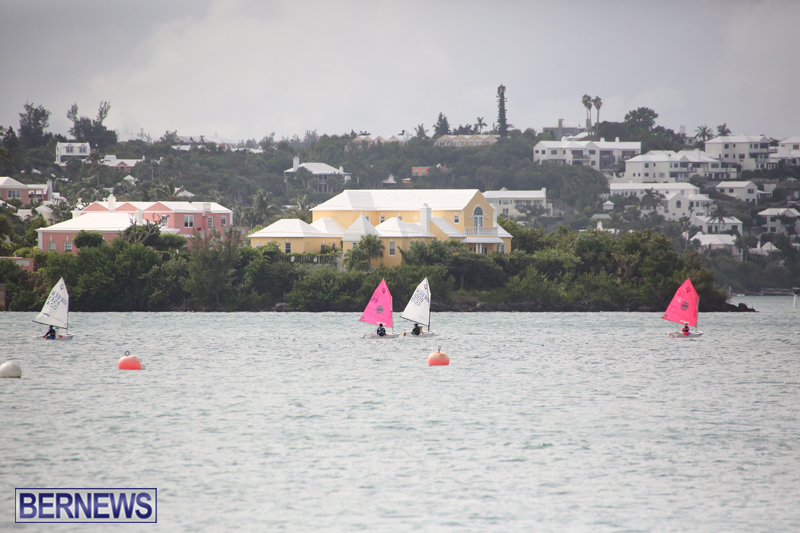 Bermuda-Optimist-Championship-Nov-15-2017-17