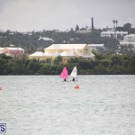 Bermuda Optimist Championship Nov 15 2017 (18)
