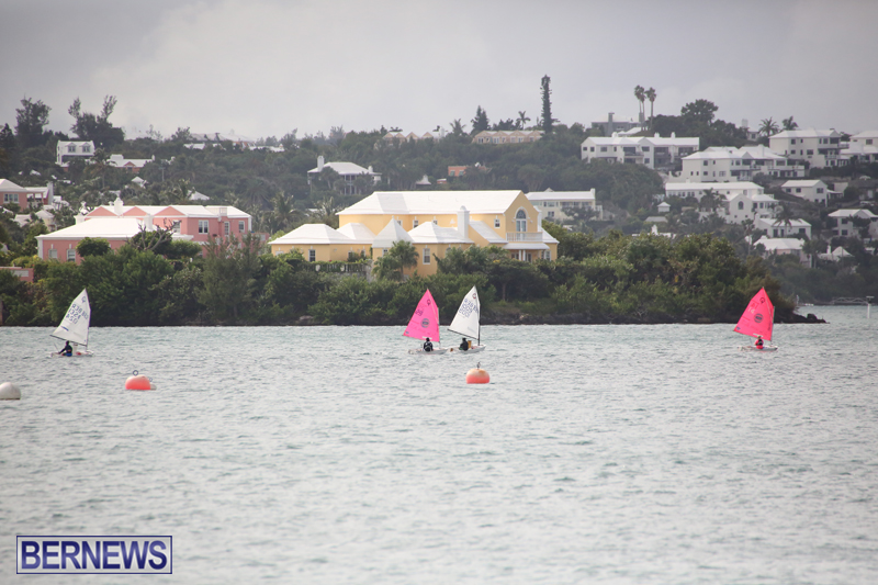 Bermuda-Optimist-Championship-Nov-15-2017-18