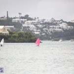 Bermuda Optimist Championship Nov 15 2017 (19)