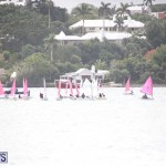 Bermuda Optimist Championship Nov 15 2017 (2)