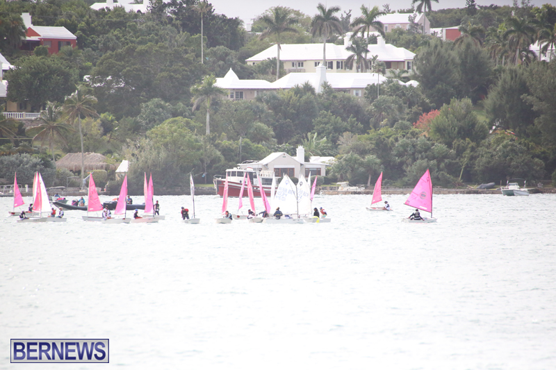 Bermuda-Optimist-Championship-Nov-15-2017-2