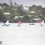 Bermuda Optimist Championship Nov 15 2017 (3)