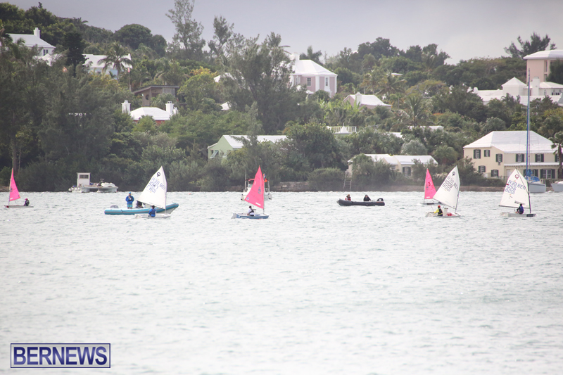 Bermuda-Optimist-Championship-Nov-15-2017-3