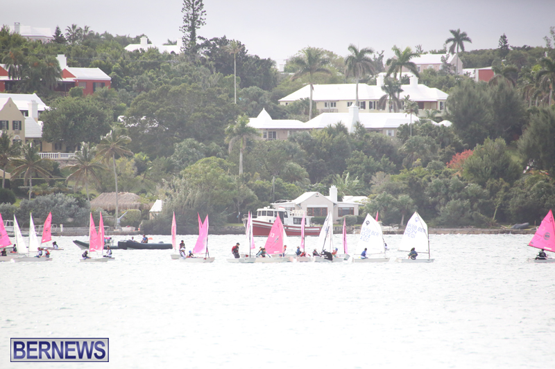 Bermuda-Optimist-Championship-Nov-15-2017-4