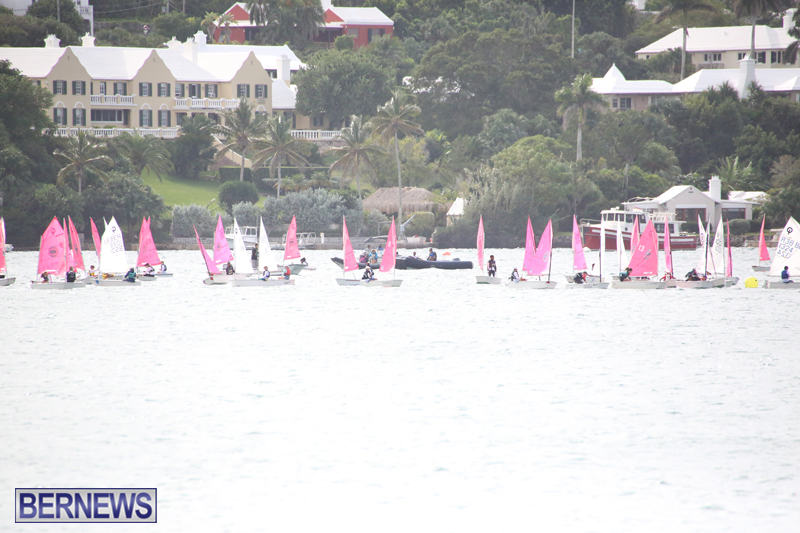 Bermuda-Optimist-Championship-Nov-15-2017-5