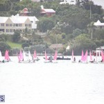 Bermuda Optimist Championship Nov 15 2017 (6)