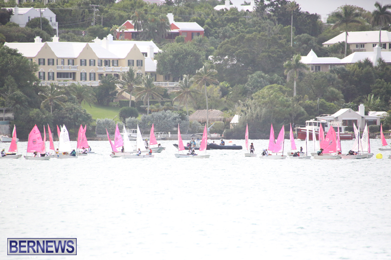 Bermuda-Optimist-Championship-Nov-15-2017-6