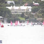 Bermuda Optimist Championship Nov 15 2017 (9)