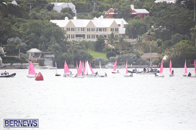Bermuda-Optimist-Championship-Nov-15-2017-9
