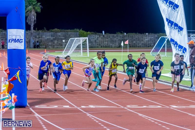 Bermuda-Running-Nov-25-2017-10