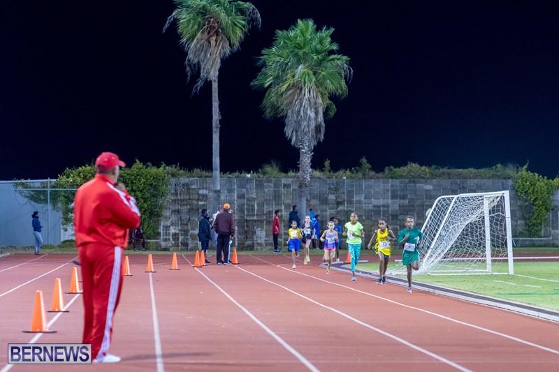 Bermuda-Running-Nov-25-2017-13