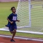 Bermuda Running, Nov 25 2017 (15)