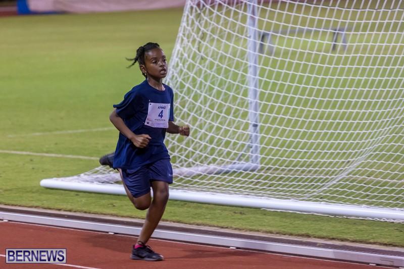 Bermuda-Running-Nov-25-2017-15