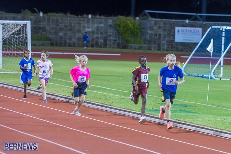Bermuda-Running-Nov-25-2017-17