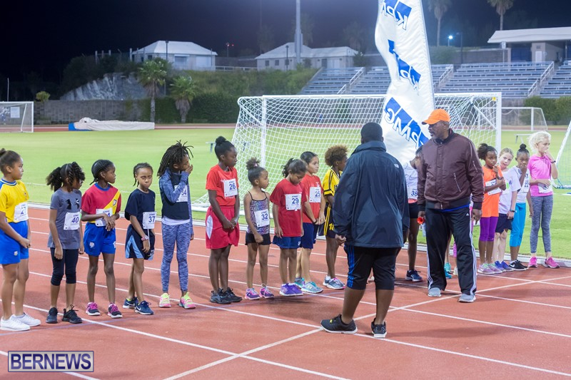 Bermuda-Running-Nov-25-2017-18