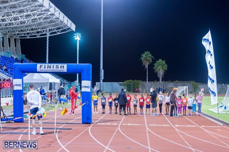 Bermuda-Running-Nov-25-2017-19