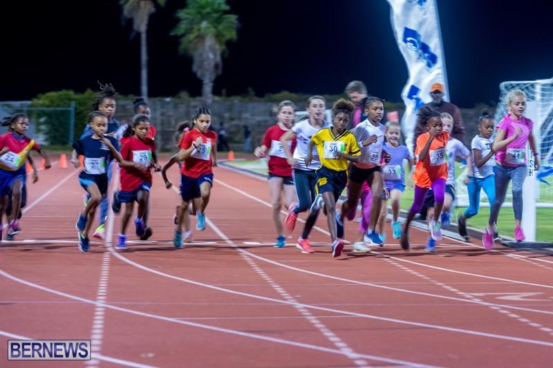 Bermuda-Running-Nov-25-2017-22