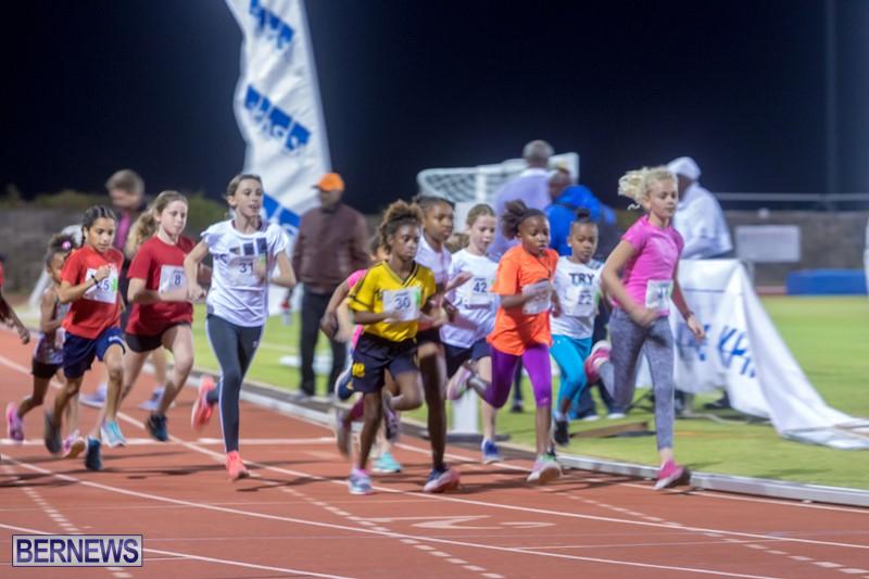 Bermuda-Running-Nov-25-2017-23