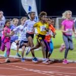 Bermuda Running, Nov 25 2017 (24)