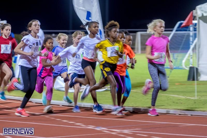 Bermuda-Running-Nov-25-2017-24