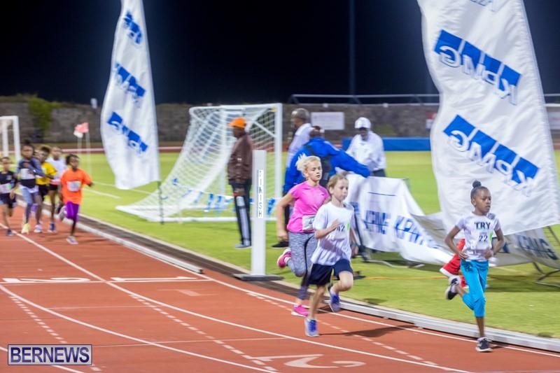 Bermuda-Running-Nov-25-2017-26
